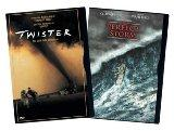 Twister/The Perfect Storm