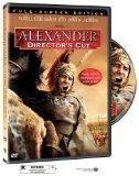 Alexander - Director's Cut (Full Screen Edition)