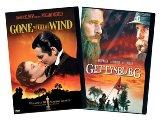 Gone with the Wind / Gettysburg