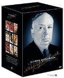 The Alfred Hitchcock Signature Collection (Strangers on a Train Two-Disc Edition / North by ...