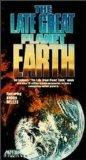 Late Great Planet Earth [VHS]