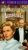 Anastasia [VHS]