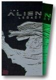 The Alien Legacy [VHS]