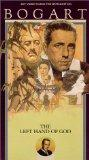The Left Hand of God [VHS]
