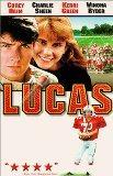 Lucas [VHS]