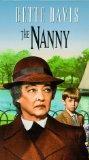 The Nanny [VHS]