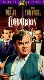 Compulsion [VHS]