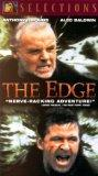 The Edge [VHS]