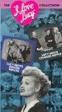 I Love Lucy: Meets Orson Welles [VHS]