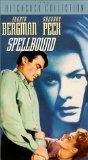 Spellbound [VHS]