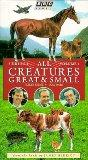 All Creatures Great & Small: Horse Sense/Dog Days (Series 1, Volume 1) [VHS]