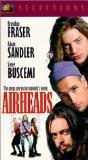 Airheads [VHS]