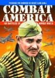 Combat America: Air Battles of World War II