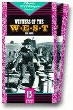 Winners of the West [VHS]