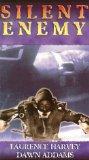 Silent Enemy [VHS]