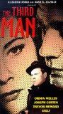 The Third Man [VHS]