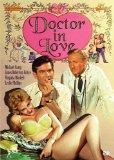 Doctor In Love