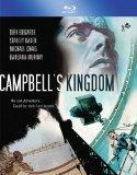 Campbell's Kingdom [Blu-ray]