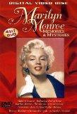 Marilyn Monroe: Memories & Mysteries