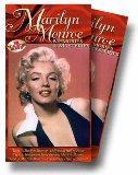 Marilyn Monroe - Memories & Mysteries [VHS]