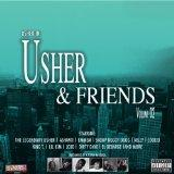 Usher & Friends 2