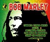 World of Bob Marley