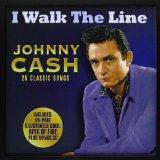 I Walk The Line (CD Box Set+Book)
