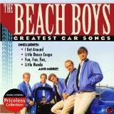 Greatest Car Songs
