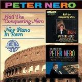 Hail the Conquering Nero/New Piano in Town