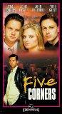 Five Corners [VHS]