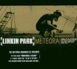 Linkin Park - Meteora - Warner Bros. Records - 9362-48462-2