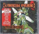 Linkin Park/Reanimation