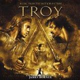 Troy: Music From The Motion Picture (Score)