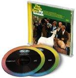 Pet Sounds 40th Anniversary CD+DVD