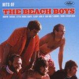 Hits of the Beach Boys