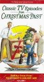 Classic TV Episodes From Christmas Past: - Vol I: Christmas Classics (Robin Hood, Annie Oakl...