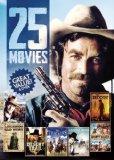 25-Movie Western V.1