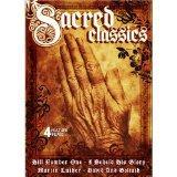 Sacred Classics V.2