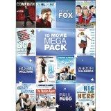 10-Movie Mega Pack V.1
