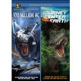 Journey to the Center of Earth / 100 Million B.C.