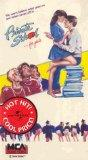 Private School for Girls [VHS]