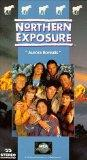 Northern Exposure: Aurora Borealis [VHS]