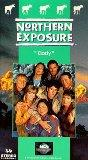 Northern Exposure: Cicely [VHS]