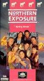 Northern Exposure: Spring Break [VHS]