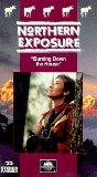 Northern Exposure: Burning Down the House [VHS]