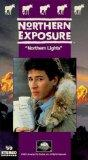 Northern Exposure: Northern Lights [VHS]