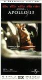 Apollo 13 (Widescreen Edition) [VHS]