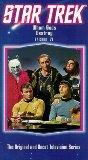 Star Trek - The Original Series, Episode 71: Whom Gods Destroy [VHS]