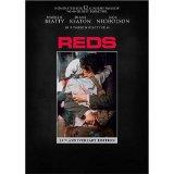 Reds (Special 25th Anniversary Edition)