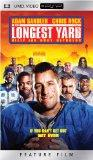 The Longest Yard [UMD for PSP]